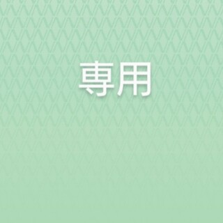noevir - ノエビア インナートリートメントリポソーム【プレゼント付】