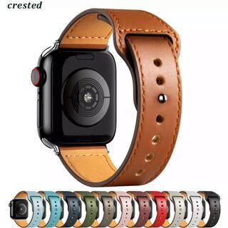 アップル(Apple)のApple Watch ベルト(ラバーベルト)