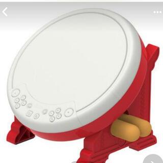 ニンテンドースイッチ(Nintendo Switch)のSwitch 太鼓の達人 太鼓とバチ(その他)