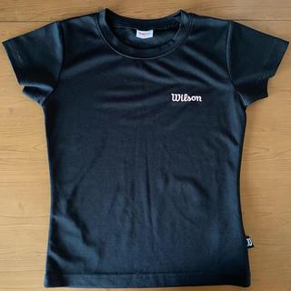 ウィルソン(wilson)のWilson Tシャツ 140cm(Tシャツ/カットソー)