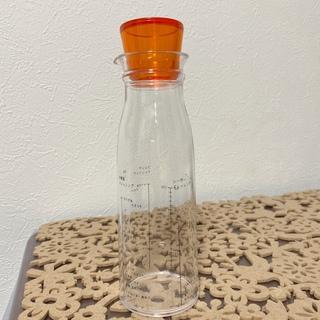 フランフラン(Francfranc)のドレッシング ボトル メーカー(調理道具/製菓道具)