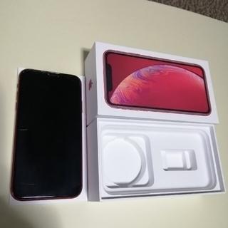 iPhone - iPhone xr XR 64g