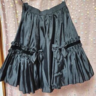 ドレス フォーマル スカート 発表会など(ドレス/フォーマル)