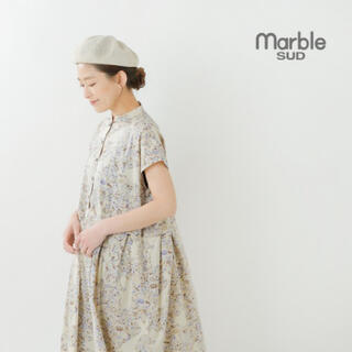 "SM2 - SM2 ワンピース""Moomin Shadow ムーミン"