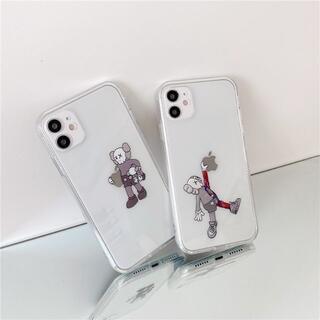 大人気iPhone11カバーiphone12ケース(iPhoneケース)
