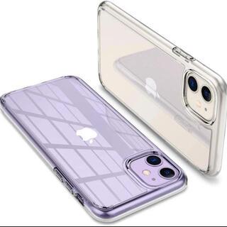 iPhone11 ケース 即日発送(iPhoneケース)