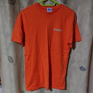 アバハウス(ABAHOUSE)の🍀 ⑧ 👨 Tシャツ 👕(Tシャツ/カットソー(半袖/袖なし))