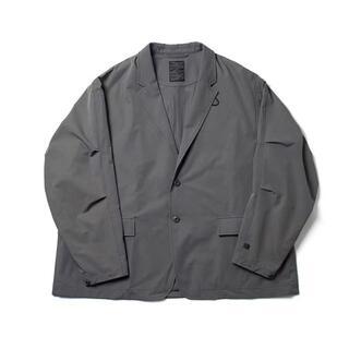 DAIWA - daiwa pier39 jacket mil pants Mセットアップ