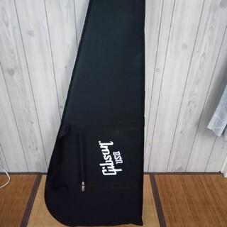 ギブソン(Gibson)の新品 ギブソンSG用ギグバッグ(ケース)