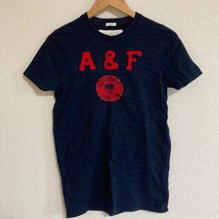アバクロンビーアンドフィッチ(Abercrombie&Fitch)のアバクロ Abercrombie & Fitch  Tシャツ(Tシャツ/カットソー(半袖/袖なし))