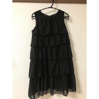 キャサリンコテージ(Catherine Cottage)の子供服 フォーマル ワンピース ドレス(ドレス/フォーマル)
