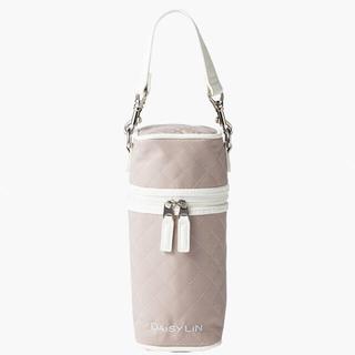 フォクシー(FOXEY)のフォクシー デイジーリン pot bag(ポーチ)