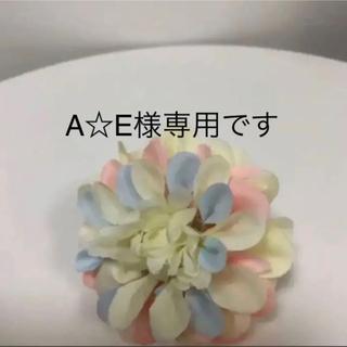 コラージュフルフル - 【新品】コラージュフルフル うるおいなめらかタイプ シャンプーリンス 詰め替え用