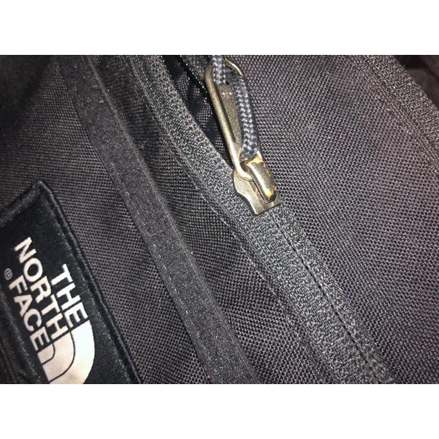 Supreme(シュプリーム)のsupreme/the north face  waist bag メンズのバッグ(ショルダーバッグ)の商品写真