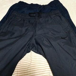 ナイキ(NIKE)の「新品 未使用」 NIKE トレーニングパンツ ショートパンツ 2着セット(ウェア)