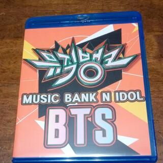 防弾少年団(BTS) - 防弾少年団Blu-ray