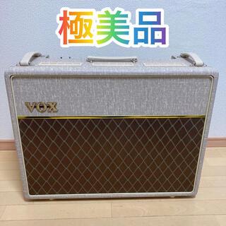 ヴォックス(VOX)の[極美品]VOX AC30HW2 (ギターアンプ)
