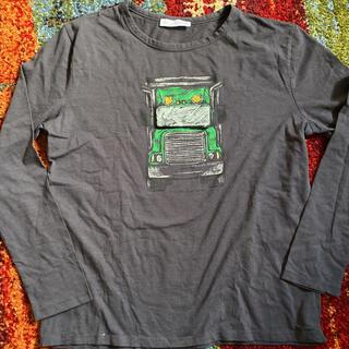 ザラ(ZARA)のZARA ロンT 164(Tシャツ/カットソー)