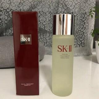 SK-II - SK2  mフェイシャルトリートメントエッセンス 230ml