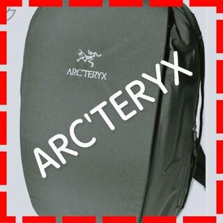 アークテリクス(ARC'TERYX)のアークテリクス ●●バックパック ARC'TERYX ブレード 20 タグ付ブラ(ビジネスバッグ)
