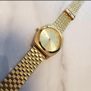 ニクソン(NIXON)のNIXON (腕時計)