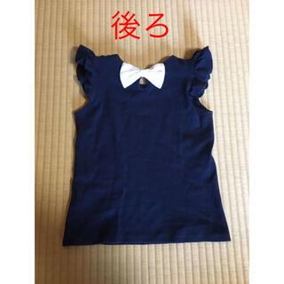 半袖 Tシャツ 110