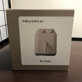 Air Oven(調理機器)