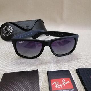 Ray-Ban - レイバン サングラス RB4165  622 Ray-Ban