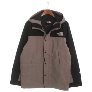 THE NORTH FACE - THE NORTH FACE マウンテンパーカー メンズ