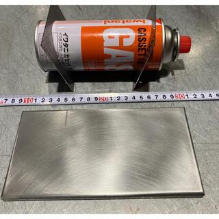 ★スペース活用★SOTO イワタニ 分離型 シングルバーナー 汎用テーブル ガス