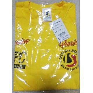 ルース(LUZ)のルースイソンブラ  長袖  Tシャツ  新品未使用(ウェア)
