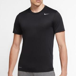 ナイキ(NIKE)のNIKE Dri-FIT トレーニングTシャツ M(ウェア)