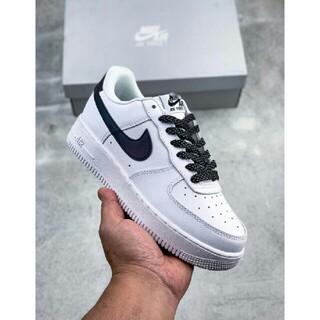 ナイキ(NIKE)の[ナイキ]Nike Air Force 1 Low(スニーカー)