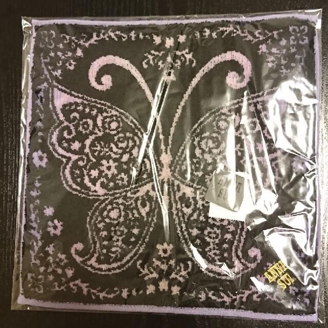 ANNA SUI(アナスイ)のANNA SUIアナスイ レディースのファッション小物(ハンカチ)の商品写真
