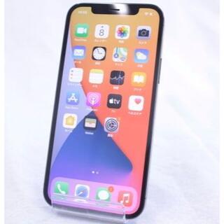 AppleCare加入済み SIMフリー iPhone 12 Pro 128GB