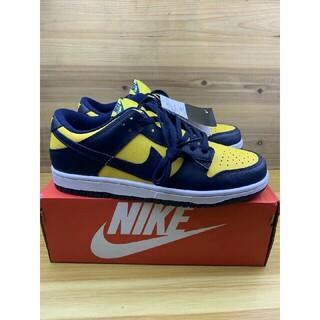 ナイキ(NIKE)の[ナイキ]Nike Dunk Low DD1391-700(スニーカー)