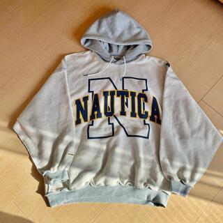 NAUTICA - NAUTICA(ノーティカ)×FREAK'S STORE(フリークスストア)別注