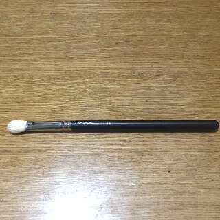 MAC - マック アイシャドウブラシ 217S