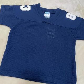 オールドネイビー(Old Navy)のOLDNAVY オールドネイビー Tシャツ 12-18M(Tシャツ)