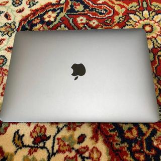 """Apple - Apple MacBook Air (13"""", Mid 2019) オマケ付き"""