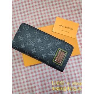 32特別価格♥さいふ♥☆財布 コインケース☆小銭入れ☆名刺入れ(長財布)