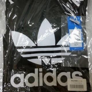 アディダス(adidas)のアディダスオリジナルス半袖 Tシャツ新品140(Tシャツ/カットソー)