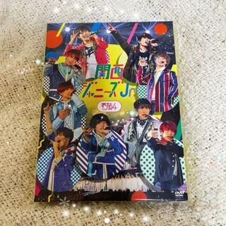 素顔4 関西ジャニーズJr.盤 DVD(アイドル)