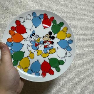 ディズニー(Disney)のディズニー お皿 かわいい(食器)