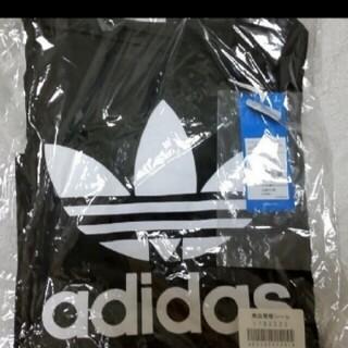 アディダス(adidas)のアディダス オリジナルス 半袖 Tシャツ新品 150 子供服 キッズ(Tシャツ/カットソー)