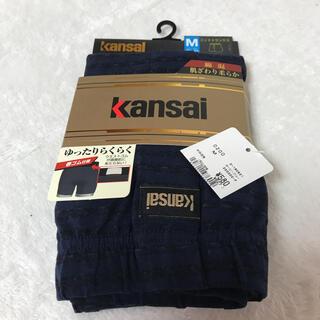 カンサイヤマモト(Kansai Yamamoto)のKansai トランクス M(トランクス)