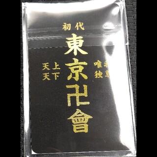 東京卍リベンジャーズ 東リべ トレーディングカードTSUTAYA 未開封