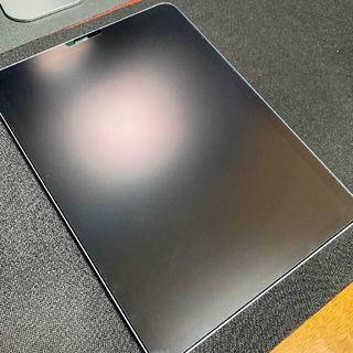 iPad - onew様専用