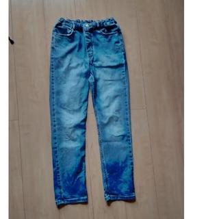 ジーユー(GU)のGU ズボン 140(パンツ/スパッツ)