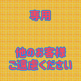 ★kinari様専用★ トート 猫(トートバッグ)